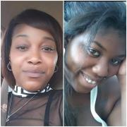 2 Chicago mothers working to stop gun violence shot dead