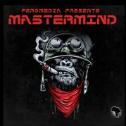 Check out the new album MASTERMIND