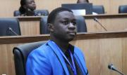19-year-old Ghanaian student builds search engine to...