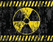 Protect Yourself from 5G and EMF Radiation