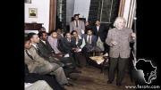 Albert Einstein, Civil Rights activist