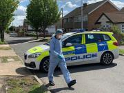 More arrests made after 11-year-old boy shot in raid...