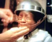 Innocent 14-year-old black boy executed by electric ...