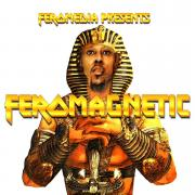 New Album FEROmagnetic