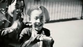 FEROmedia 7 year old Kaeydan ft Khaliyl - Dream Big